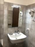 Bagno camera n.50
