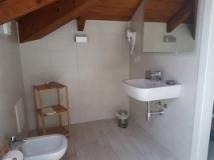 bagno camera n.22