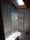 doccia camera n.22